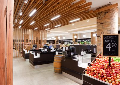 Wesfield-Retail-fitout (5)